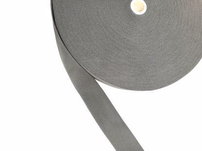 Obrázek Ochranné textilní návleky MSHA, PP, černé